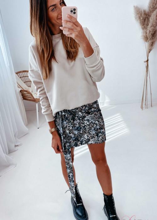 Bluza Classic - beżowa