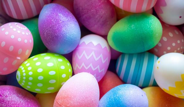 Najpiękniejsze sukienki na Wielkanoc